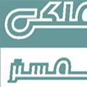 حمید ملکی طراح سایت